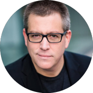 petershankman-opt