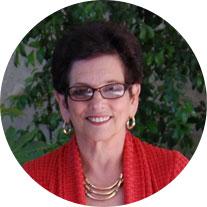 Dr. Susan Baum