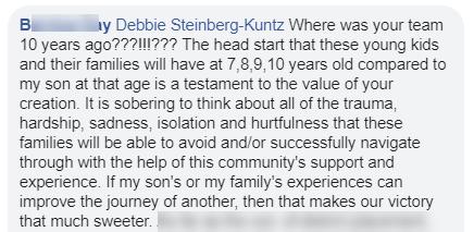 FB Comment3.5.7.19