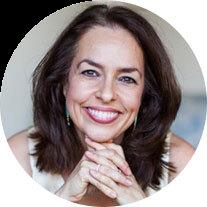 Dr. Mona Delahooke