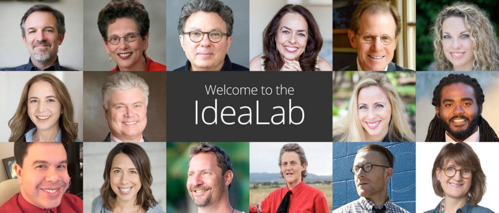 welcome-to-the-idealab