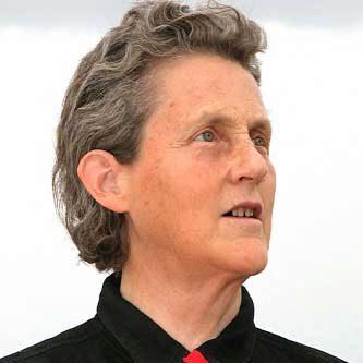 Temple-Grandin-noname