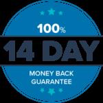 14Day-Guarantee